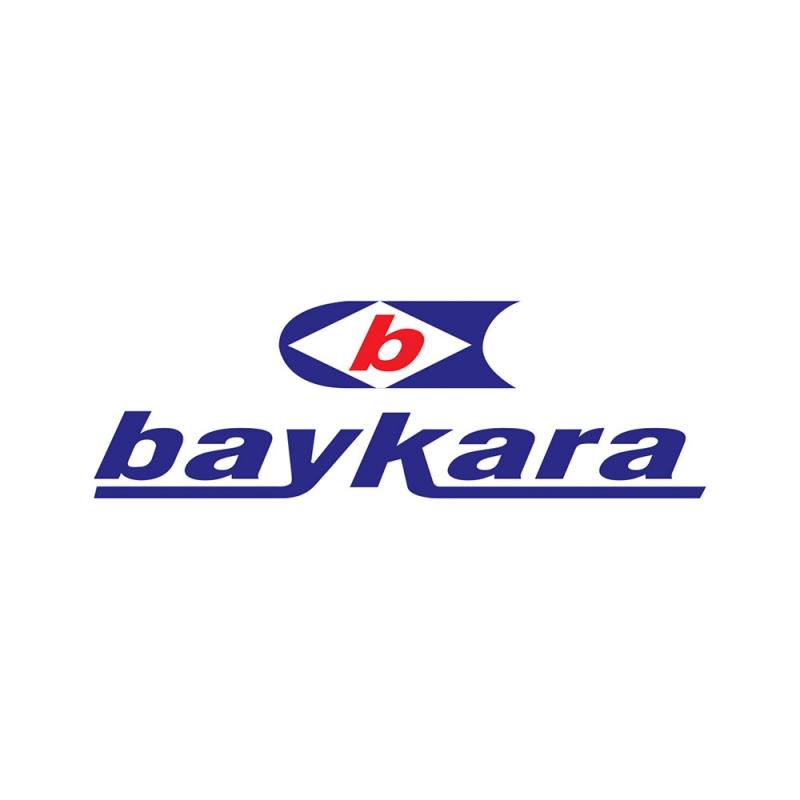 baykara