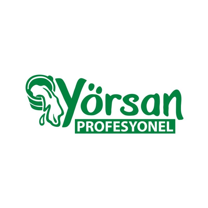 yorsan