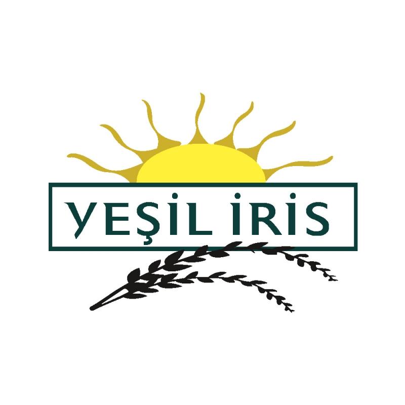 yesil iris