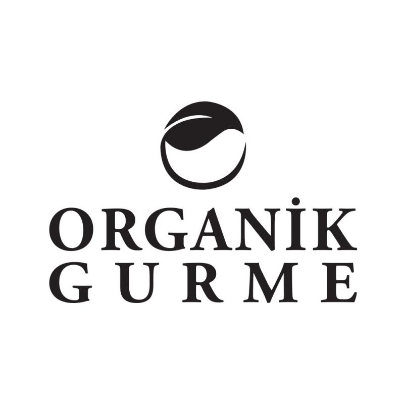 organik gurme