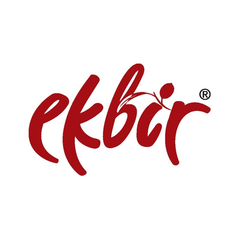 ekbir