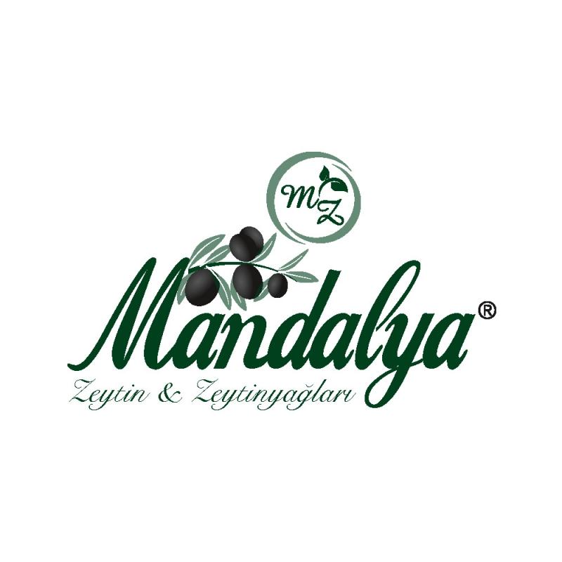 mandalya