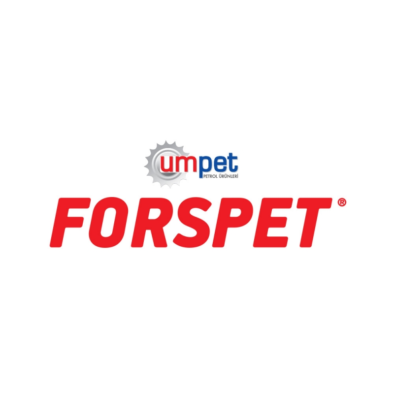 forspet