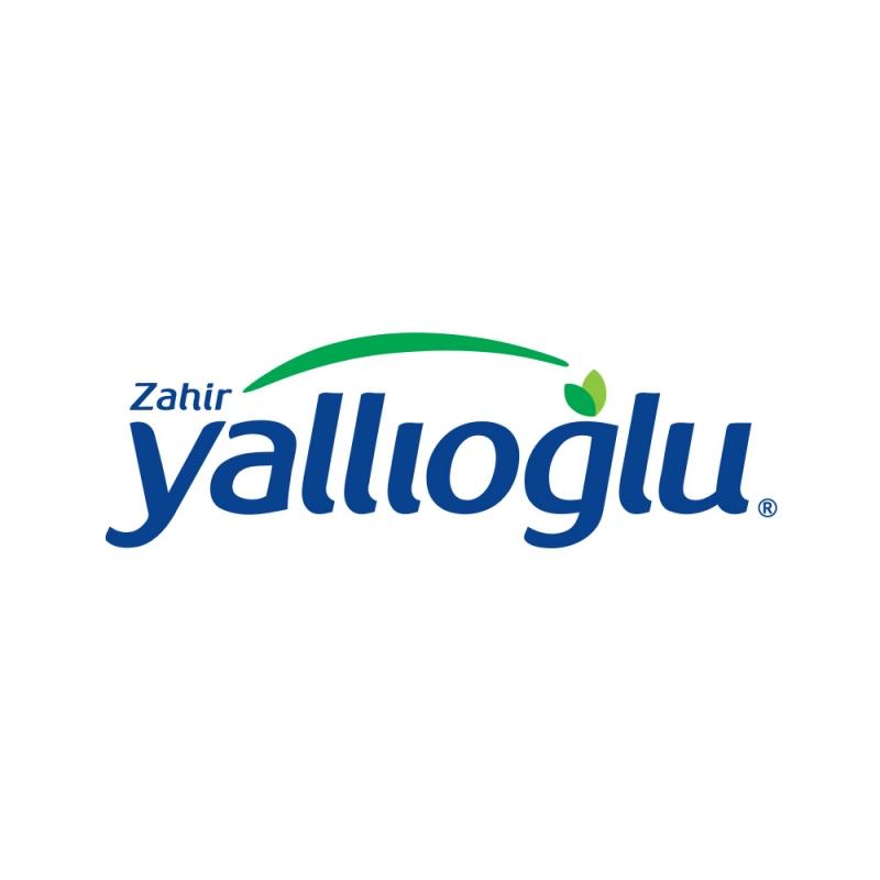 yallioglu