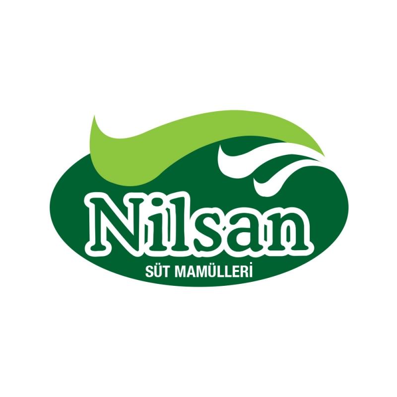 nilsan