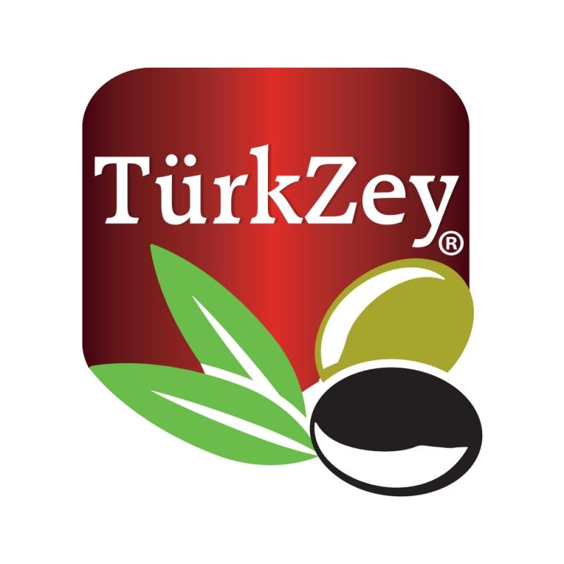turkzey